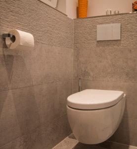 Sanitär- und Installationstechnik